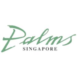 Palms International