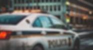 Fort Wayne Criminal Defense OWI DWI DUI Lawyers