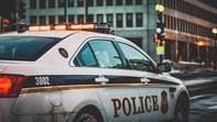 Joven fingió suicidio para evitar la cárcel en Nueva York, pero un error ortográfico lo delató