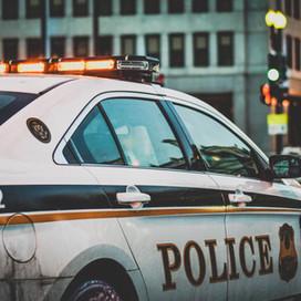重大な犯罪を防止し、及びこれと戦う上での協力の強化に関する日本国政府とアメリカ合衆国政府との間の協定(PCSC協定)