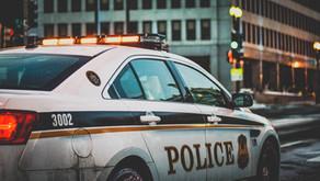 Arizona Police Board Clears Cops to  Use CBD