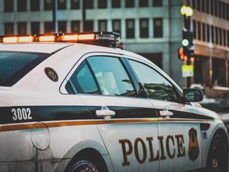 Evidence-Based Police Reform