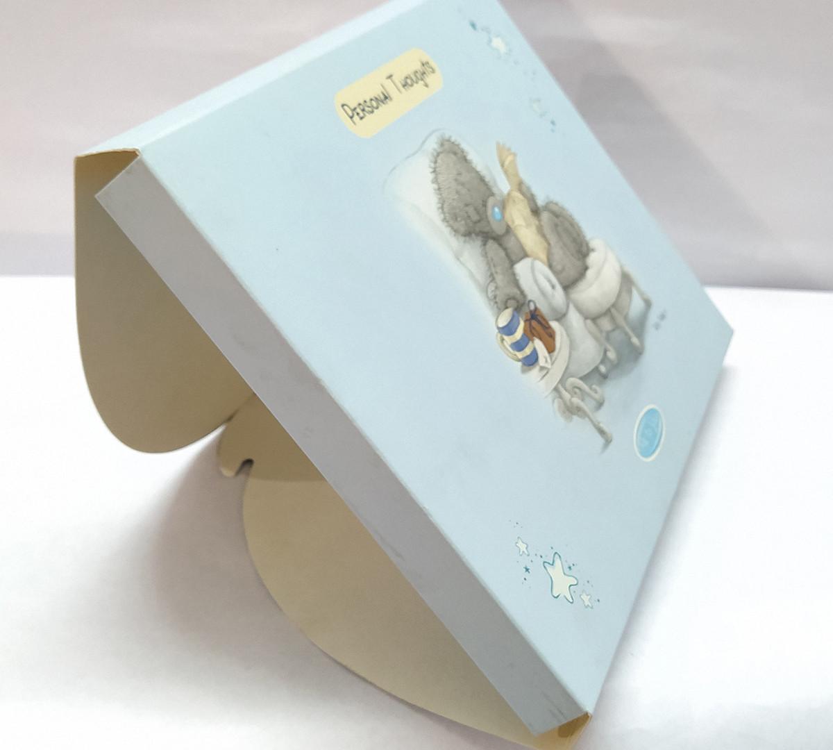 Artcard Self Lock Box 1.jpg