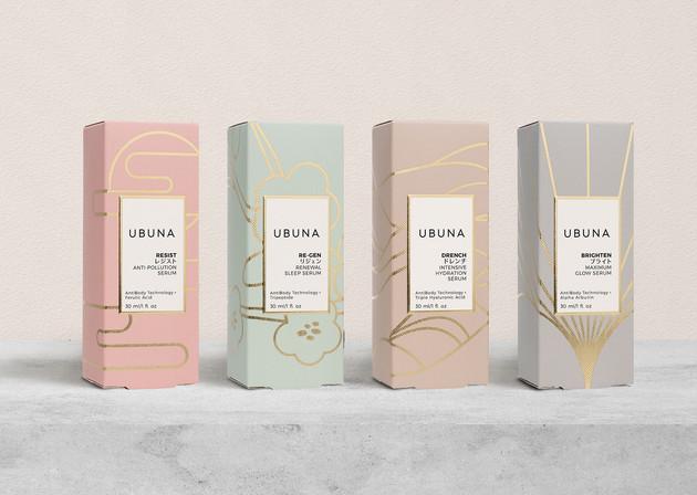 Ubuna-Packaging-6-1.jpg