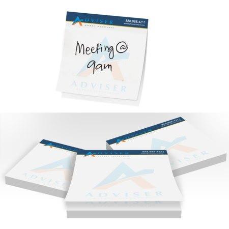 Sticky Note 3x3 1.jpg