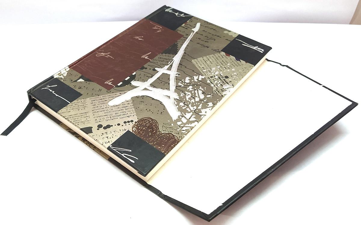 Hard Case Diary Cover.jpg