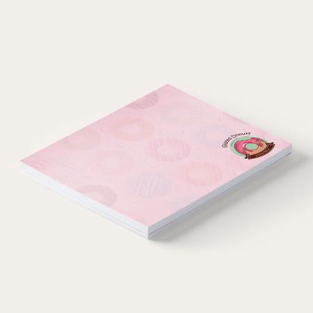 Sticky Note 3x4.jpg