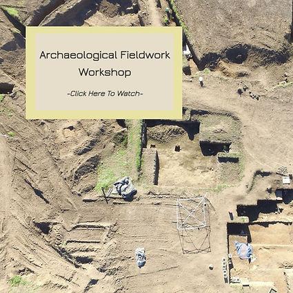archaeo_workshop_edited.jpg