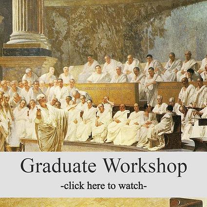 grad_workshop_edited.jpg
