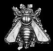 Hoplon_Logo_BeeOfEphesus.png