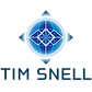 timsnell_logo_4D_NAME_web_200px.png