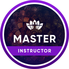 SOMA Breath Master Instructor.PNG