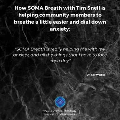 SOMA Testimonial 5.jpg