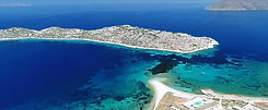 Amorgos Island, Greece, Meditation Retreat Digital Detox
