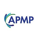 apmp.png