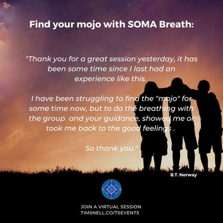 SOMA Testimonial 10.jpg