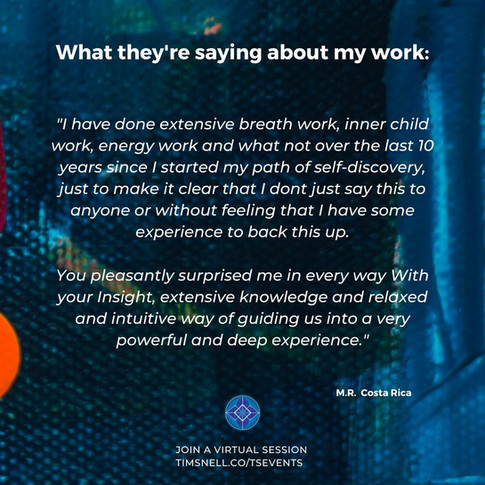 SOMA Testimonial 8.jpg