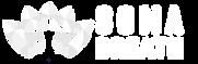 Soma-Logo-7.png