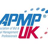 APMPUK Logo.png