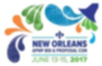 APMP-Bid-New-Orleans.jpg