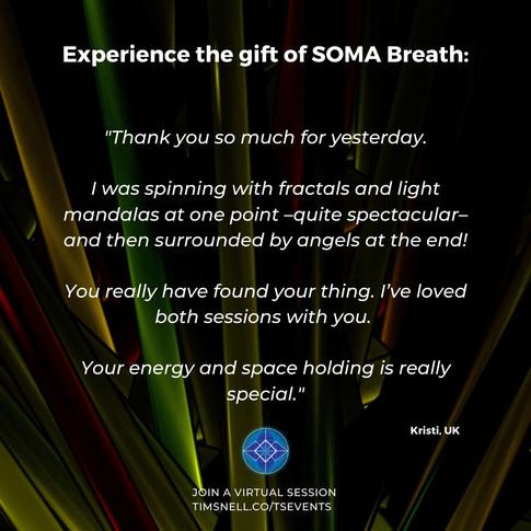 SOMA Testimonial 9.jpg