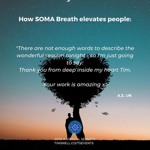 SOMA Testimonial 6.jpg