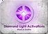 Diamond-Light-Tablet-print.png