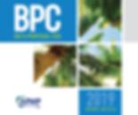 BPC 2019.png