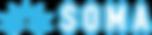 soma-logo_print_transparent.png