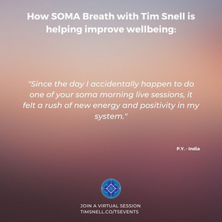 SOMA Testimonial 7.jpg