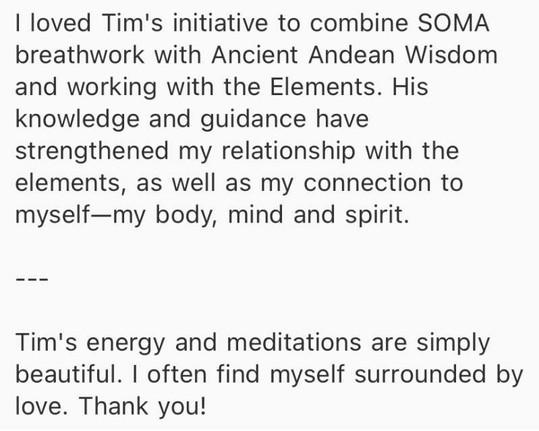 SOMA Testimonial2.jpg