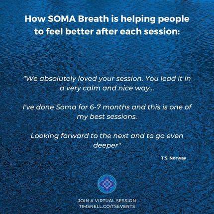 SOMA Testimonial 1.jpg