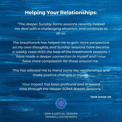 SOMA Testimonial 4.jpg