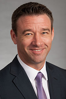 Jason R. Burks Profile