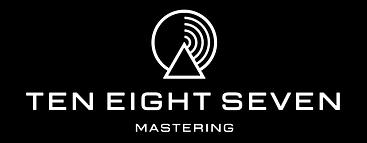 ten-eight-seven-logo.png