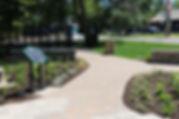 Cenotaph-Entrance1000.jpg
