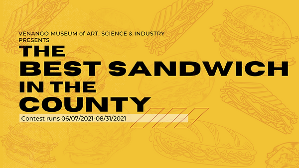 THE BEST SANDWICH IN THE COUNTY!.png