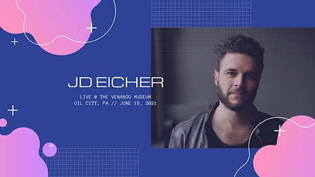 JD Eicher Concert.png