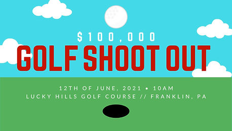 Golf Shoot Out.jpeg