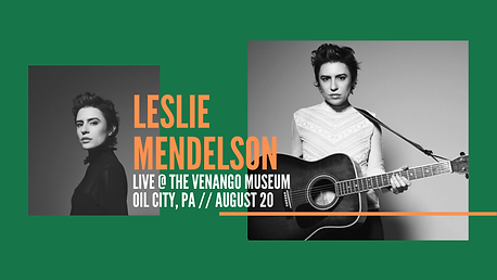 LESLIE MENDELSON.png