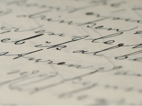 Build a Free Handwriting Recognition Bot using UiPath - Step by Step!