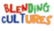 Blending Cultures Logo.png