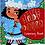 Thumbnail: Tiye's Holiday Coloring Book 2018 Edition