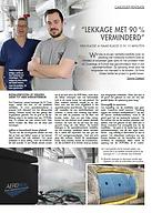 artikelsanilec.PNG