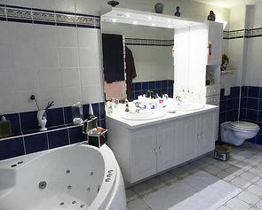 salle de bain royale.jpg
