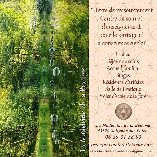 totem_de_la_rivière.jpg