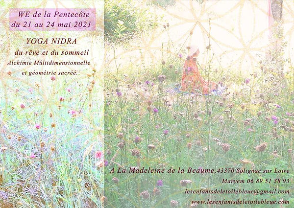Yoga nidra pentecote.jpg