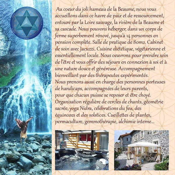 totem_de_la_rivière_verso_.jpg
