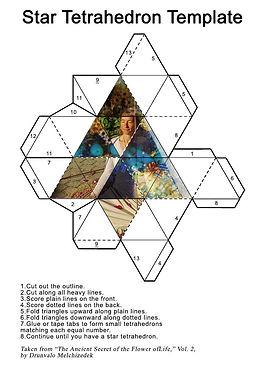 StarTetrahedronTemplate.jpg