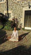 Pyramide_6_meditation